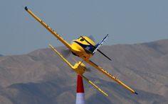 Indy Transponder: Indy Transponder 02-JUN-2011 1000z     General aviation including Air racing