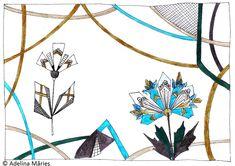 decoratiuni interioare apartamente – Adelina Mărieş – design Tapestry, Artist, Design, Home Decor, Hanging Tapestry, Tapestries, Decoration Home, Room Decor, Artists