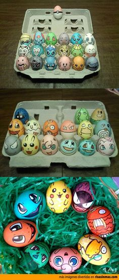 pokemon!!!!!!!!!!!!!!!!+ easter!!!!!!!!!!!!!!!!!!!!!!! =awesome!!!!!!!!!!!!!!!!!!!!!!!!!!!!!: