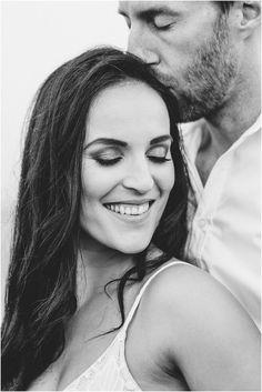 Björn & Janine se verlowing fotosessie op 'n resiesbaan - Mooi Troues Promo Girls, Men's Vans, Kos, Race Cars, Girl Outfits, Wedding Photography, Teen, Photoshoot, Engagement