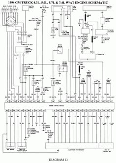 Electrical    diagrams    chevy only  Page 2   chevy   Electrical    diagram        Diagram     Chevy