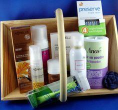 Voici nos produits d'épilation et soins après épilation Voici, Shampoo, Personal Care, Bottle, Nature, Take Care Of Yourself, Products, Self Care, Naturaleza