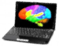 internet use stunts early brain development - deficits are irreversible