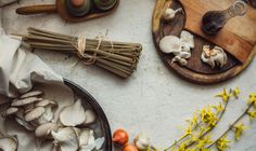 🍄 7 Adaptogenic Mushrooms Their Benefits, Explained By A Functional Medicine Doctor! Going to be adding some Chaga and Lion's Mane to my regimen Natural Cancer Cures, Natural Cures, Natural Health, Cold Medicine, Medicine Doctor, Mushroom Benefits, Cancer Treatment, Alternative Medicine, Smoothie Recipes