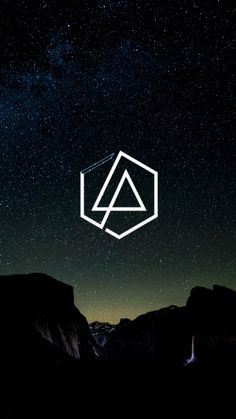 Linkin Park Wallpapers windows 7 – – Home office wallpaper Wallpaper Free, Music Wallpaper, Iphone Wallpaper, Windows Wallpaper, Linkin Park Wallpaper, Linkin Park Logo, Park Quotes, Linking Park, Band Wallpapers