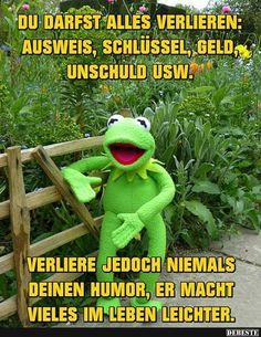 Life Skills, Life Lessons, Cool Pictures, Funny Pictures, Beautiful Pictures, Funny Memes, Jokes, Kermit The Frog, Facebook Humor