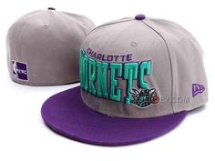 http://www.xjersey.com/new-orleans-hornets-101691.html Only$24.00 #NBA CAPS-040 Free Shipping!