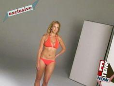 Chelsea handler nude scans playboy picture