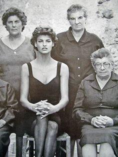 Dolce & Gabbana : Fashion, History | The Red List