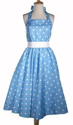 7 Best Vintages Dresses.... images  8a42336c3817