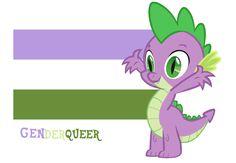 ottobre | 2016 | Progetto GenderQueer