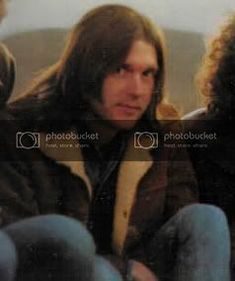 Meisner Mania: The Randy Meisner Photo Thread (2006-Jan 2014) - Page 153 Randy Meisner, Album, Jon Snow, Game Of Thrones Characters, Forget, Fictional Characters, Jhon Snow, John Snow, Fantasy Characters