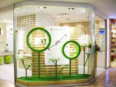"""Eco- Friendly Eyewear Store in Singapore- Nanyang Optical,  Aims to reduce adverse environmental impacts and advocate corporate social responsibility and awareness. They also have the social commitment to work towards a sustainable environment, thus we decided to embark on converting to """"GREEN"""" eyewear shops by launching eco-friendly eyewear made of recycled materials and implementing a full circle recycling system."""