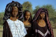 Resultado de imagem para imagens de mulheres nigeriana