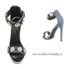 Tyto botky v internetovým obchodě  www.obuv-trendy.cz