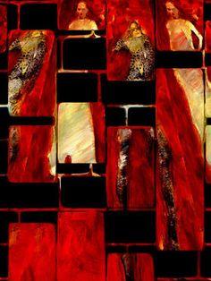"Saatchi Art Artist CRIS ACQUA; Photography, ""14-ART Photo. Remember."" #art"