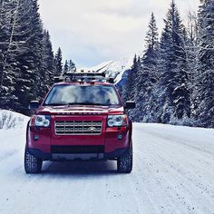 Oh, and I guess it's MountainMonday... How about a winter shot, then!? This gets me pumped for next winter already! #landrover #freelander2 #mountainmonday #mountains #rockymountains #rockies #canadianrockies #banff #banffnationalpark #bowvalley #bowvalleyparkway #outdoors #nature #wilderness #scenicroute #wellstoried #gobeyond #thule #roofrack #adventure #explore #discover #explorecanada #canada #canadian # # # # # Freelander 2, Land Rover Freelander, Canadian Rockies, Land Rovers, Banff National Park, Roof Rack, Rocky Mountains, Wilderness, 4x4