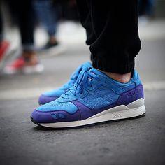 "Pic  by my bro @hichem.og last sunday at @sneakersevent Paris  Hanon x asics gel lyte 3 ""solstice""  #hanon #gellyteiii #asicsteam #asicsaddict #asicsworld #asicsgallery #hichemog #tijoojit #g1runners #RunnersClubUK #klekttakeover #therealblacklist #sadp #sneakersmag #runnerwally #solebloc #44runners #SneakersAddict #crepecity #womft #runnergang #sneakerplaats #mydailystreet #cellphonerunners #sneakerheaduk #thewordonthefeet #runnerwally #snkrhds #thedropdate #sneakerfreakerofficial #weartga…"