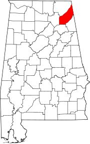 Map of Alabama highlighting Choctaw County - where Elizabeth (Henderson) Rigby was living with her husband Lawson and family in (Henderson line maternal GF) Fort Payne Alabama, Pickens County, Lawrence County, Dekalb County, Marion County, Washington County, Sweet Home Alabama, Public Records, Court Records