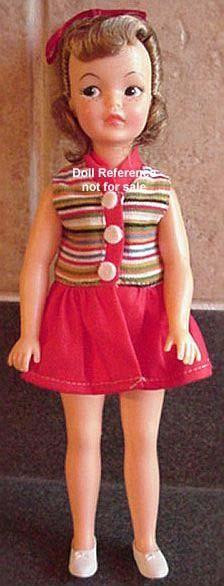 New Barbie Little Sister Chelsea Irish Friend Kira Beach -4869