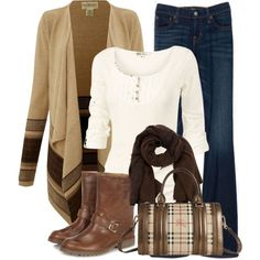 """""""Untitled #150"""" by mhuffman1282 on Polyvore"""
