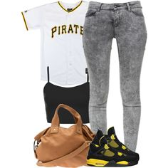 Untitled #579, created by perfectlyy-imperfect on Polyvore