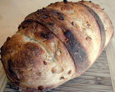 Native American (Cherokee bread recipe)---and many other Cherokee recipes.