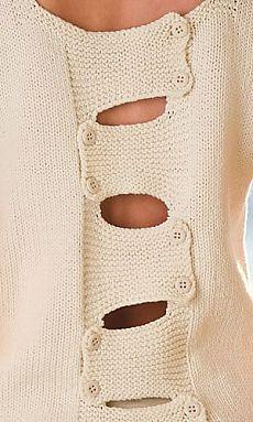 Sewing Machine Design Stitches 68 Ideas For 2019 blanc cassé ⚜ tricot knit stricke pullover sweater boutonnière button laine wool wolleRundherum Wärme – Untersetzte Kapuzenstrickjacke in Senffarben -. Lace Knitting, Knitting Stitches, Knitting Designs, Knitting Socks, Knit Crochet, Knitting Machine Patterns, Sewing Patterns, Handgestrickte Pullover, Knit Fashion