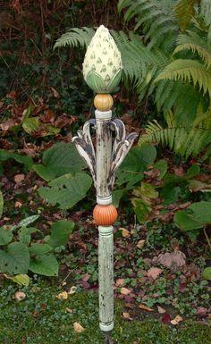 http://de.dawanda.com/product/73345331-GARTENSTELE-gelb-orange-maigruen