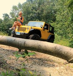 Image result for jeep girl www.autopartswarehouse.online