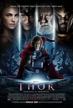 fantastik film severlere gelsin http://www.hdfilmde.com/thor-izle-turkce-dublaj.html