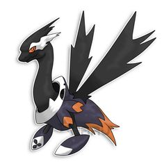 The Thanatos Fakemon by *Neliorra on deviantART