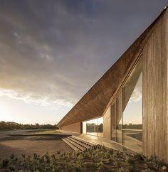 5945-design-muuuz-archidesignclub-magazine-architecture-decoration-interieur-art-wadden-sea-centre-14.jpg (594×610)