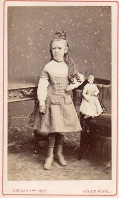 Circa 1870