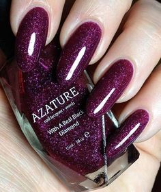 If and when I have the time, my next polish change will be this :) #Nails #Art #Design #Polish #Manicure