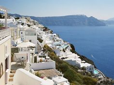 25 trips to take in your lifetime http://ti.me/2yQCzDx