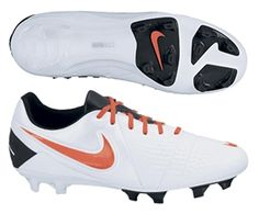 49 Best soccer cleats images  dc634a965