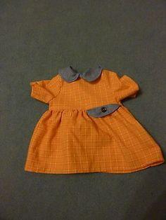 Oranges-Puppenkleid-Fuer-Annabell-Chou-Chou-usw