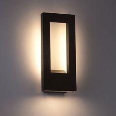 modern forms twilight google search axia modern lighting