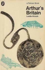 1967 interaction ritual essays on face-to-face behavior. anchor books