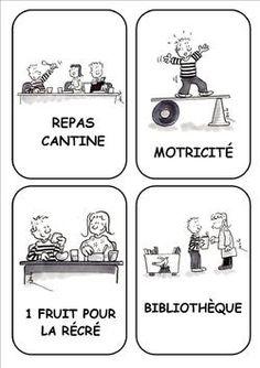 Petite Section, Mat Exercises, Etiquette, Montessori, Back To School, Kindergarten, Classroom, Science, Activities