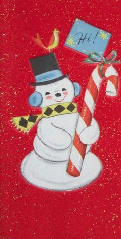 Old Time Christmas, Christmas Card Images, Vintage Christmas Images, Christmas Graphics, Old Fashioned Christmas, Christmas Cards To Make, Christmas Love, Retro Christmas, Vintage Holiday