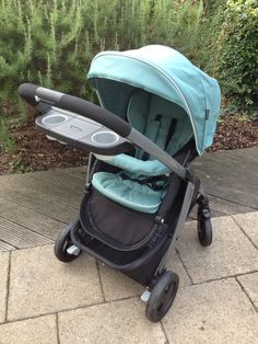 Travel System, Prams, Baby Items, Baby Strollers, Car Seats, Baby Boy, Parenting, Sky, Wheels