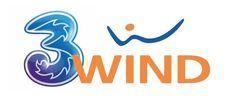 Wind Tre diventa il primo operatore mobile italiano
