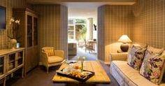 Nira Caledonia in Edinburgh, Scotland - Hotel Deals | Luxury Link