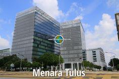 Looks like it's a broken link. Putrajaya, High Rise Building, Amman, Skyscraper, Travel Tips, Multi Story Building, Skyscrapers, Travel Advice, Travel Hacks