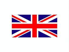 bandera-de-reino-unido-.jpg (760×570)