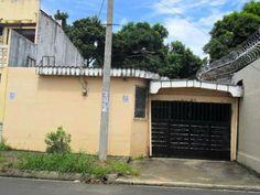 Se vende casa en Sonsonate: Residencial, Los Laureles, Av Manuel Jose Arce,, Financiamiento Bancario area de terreno 148.9 area de construcción 106,70 Precio: 51000 neg. Mayor Información: 7...