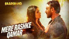 Mere Rashke Qamar Lyrics | Nusrat Fateh Ali | Hindi | English | Tamil #mere_rashke_qamar_lyrics, #lyrics_of_mere_rashke_qamar, #mere_rashke_qamar_lyrics_in_hindi, #mere_rashke_qamar_lyrics_meaning #mere_rashke_qamar_lyrics_hindi  #mere_rashke_qamar_song_lyrics, mere rashke qamar lyrics meaning in hindi, mere rashke qamar lyrics arijit singh, mere rashke qamar original lyrics