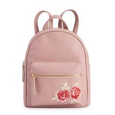 cute backpacks for elementary school Cute Mini Backpacks, Little Backpacks, Girl Backpacks, Mini Backpack Purse, Backpack For Teens, Small Backpack, Buy Backpack, Fashion Bags, Fashion Backpack